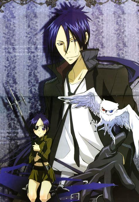 google chrome themes anime katekyo hitman reborn katekyo hitman reborn amano akira mobile wallpaper