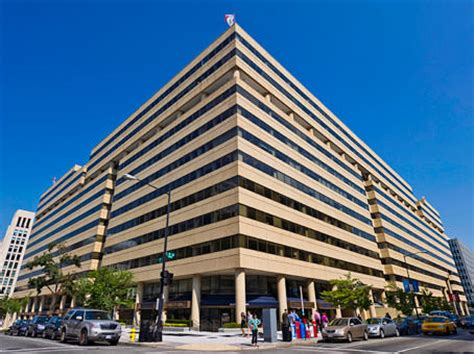 Washington International Mba by Hq A Member Of The Regus Network