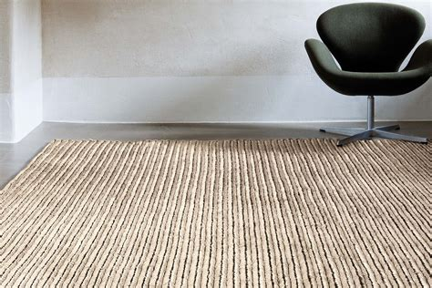 rug carpet difference rug mat carpet difference carpet review