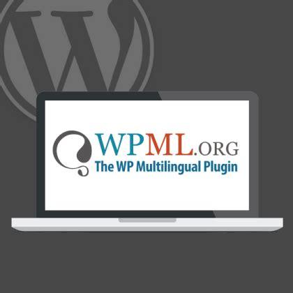 tutorial wpml wordpress idiomas en wordpress con wpml juroga proyectos digitales