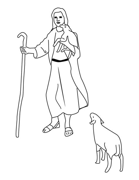 free coloring pages of king david the king david coloring pages