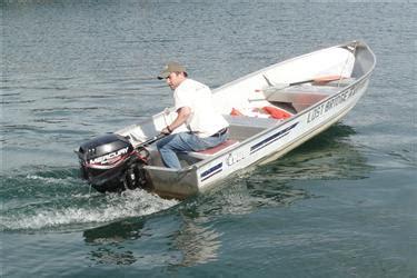 rent a boat in okc boat designer