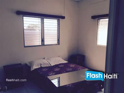 Furnished 2 Bed 1 Bath Apt At Delmas 75 Apartments For Rent In | furnished 2 bed 1 bath apt at delmas 75 apartments for