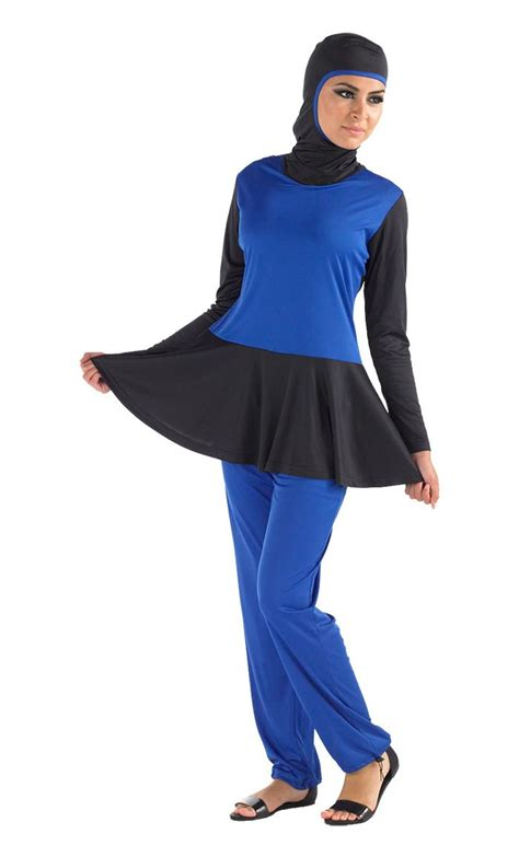 Ff Dress Muslim Afanien 8 best most popular images on sports tops islamic and most popular