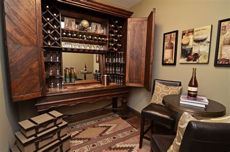 built in bar cabinets for home bright computer armoire decoration ideas for home office