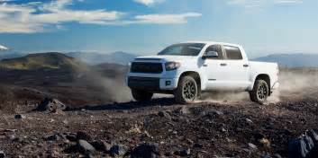 Toyota Tundra Trd Pro Review 2016 Toyota Tundra Trd Pro Review