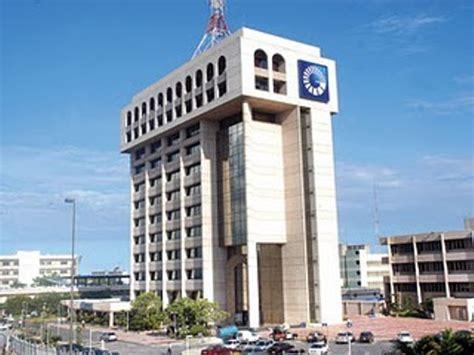 central banco popular popular reconocido nueva vez como empresa m 225 s responsable