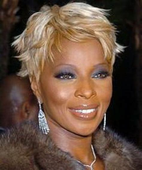 J Blige Hairstyles by J Blige Hairstyle With Sam Smith Wig J Hairstyles