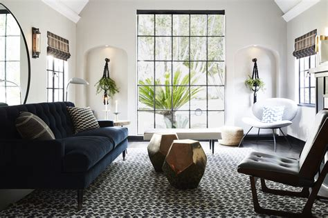 california home and design instagram a renovated 1920 s california home that honors the east west coast