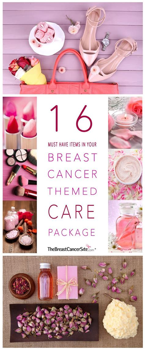 tattoo care package 25 unique cancer care package ideas on pinterest chemo