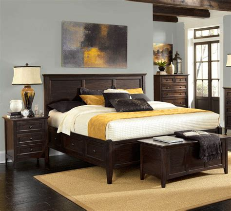 fresno bedroom furniture bedroom exciting bedroom furniture fresno ca designs in oak furniture fresno brilliant a