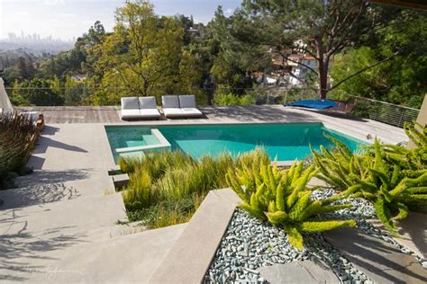 landscape designer los angeles residential landscape design for creating most splendid