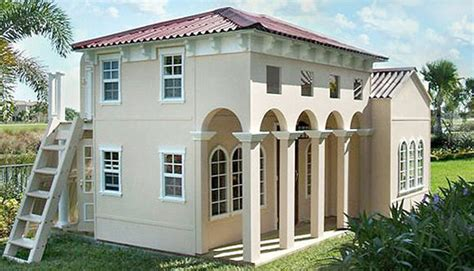 floor plans outdoor playhouses   pine gun cabinet plans fragilebxc
