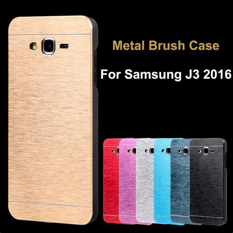 Hardcase Samsung J510 J5 2016 Baby Skin Ultra Slimcase Soft Touch D buy aluminum metal brush samsung galaxy j5 2016 protective shell j510 j7 j710 cover