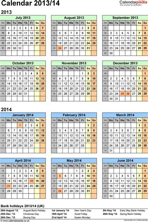 printable calendar microsoft microsoft word monthly calendars calendar template 2016