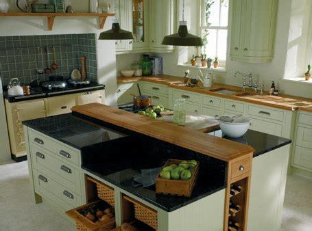 kitchen design glasgow area kitchen designers glasgow kitchen design glasgow area