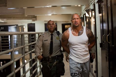dwayne johnson tattoo bedeutung faster tattoo design art dwayne johnson tattoos the rock