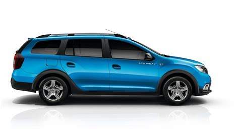 logan stepway logan mcv stepway dacia cars dacia uk