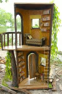 Design A House For Fun Tree House Design Ideas For Modern Family