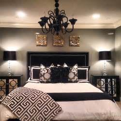 Bedroom Dresser Decoration Ideas grey and white bedroom decor grey and black bedroom ideas black and