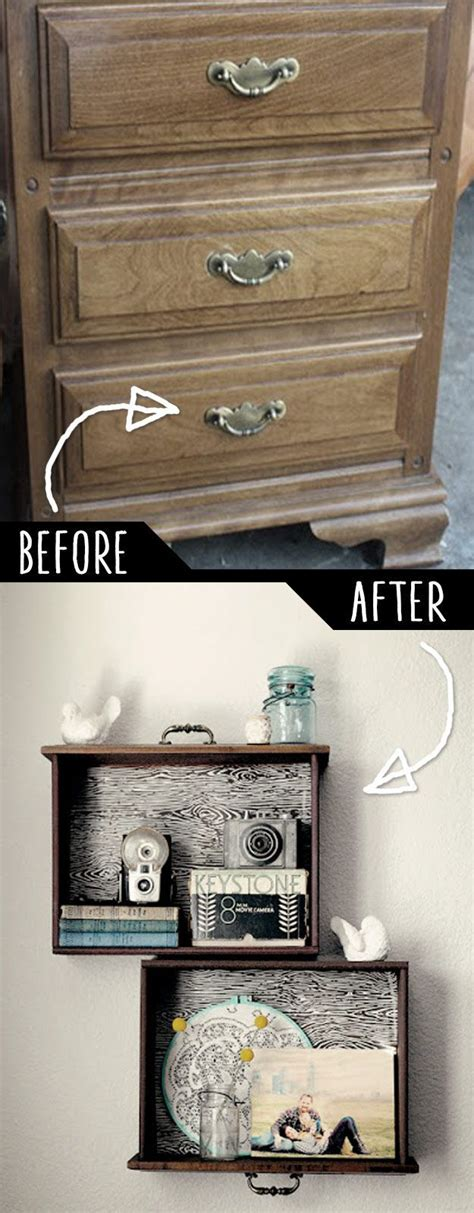 home hacks diy 25 best ideas about diy bedroom decor on