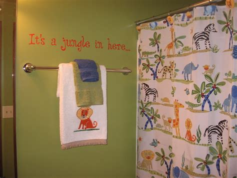 unisex kids bathroom ideas bathrooms for kids on pinterest kid bathrooms bathroom