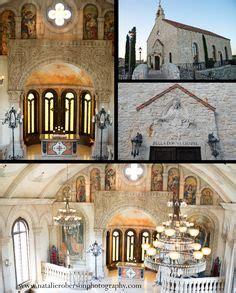 Wedding Venues Bell County Tx by The Adriatica Croatian In Mckinney A