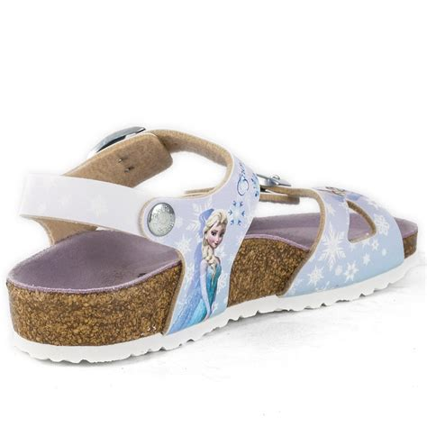 disney sandals birkenstock disney sandals in white