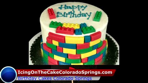 birthday cakes in colorado springs birthday cakes in colorado springs