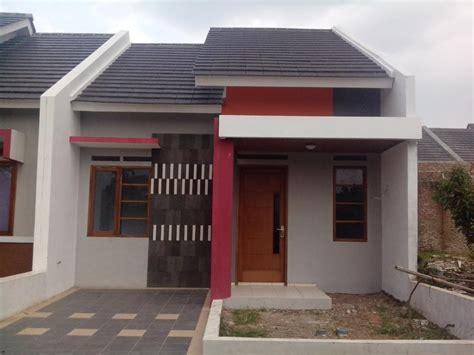 Kasur Palembang Dijual Bandung rumah dijual rumah murah di bandung timur