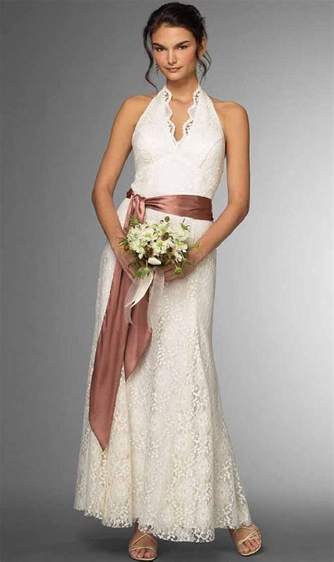 wedding attire by time wedding dress color for second marriage weddingplusplus