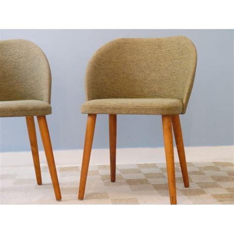 Chaise Design Suedois by Fauteuil Design Suedois Maison Design Deyhouse