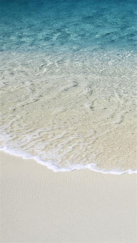 wallpaper iphone 6 beach 65 natural iphone wallpapers for the nature lovers