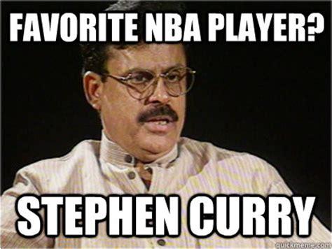 Stephen Meme - stephen curry high school memes