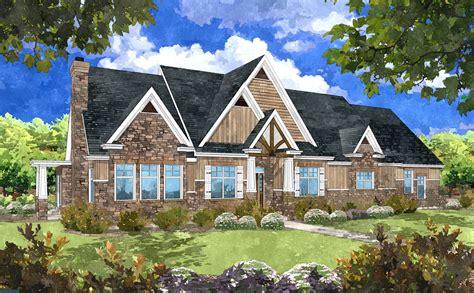custom home plans utah katie home plan rendering 2 lightyear homes utah