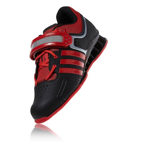 weightlifting sneakers adidas adipower weightlifting shoes aw17 10