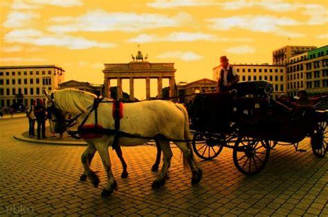 zoologischer garten shisha bar germany berlin places europe