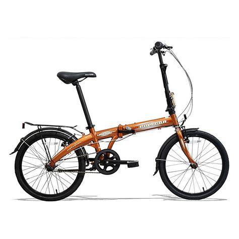 Polygon Urbano 3 0 skladac 237 bicykel polygon urbano 4 0 2012 insportline
