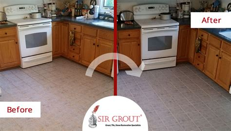 how to choose colors how to choose the right grout color for your tile floors