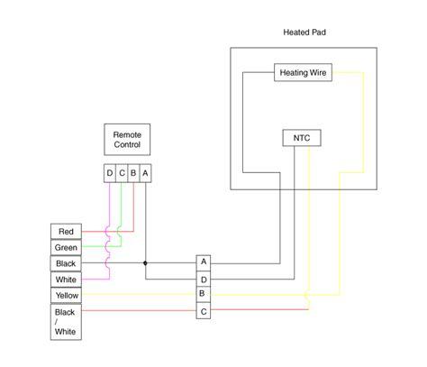 infinity radio wiring diagram 2012 kia sorento 2007 kia