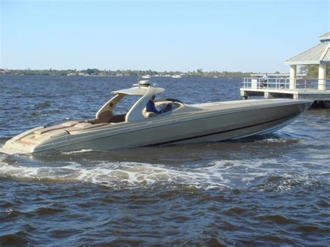 high performance diesel boats nortech high performance boats related keywords nortech