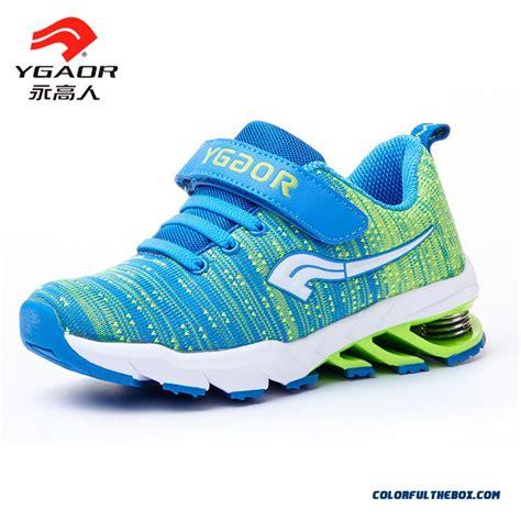 boys sports shoes sale cheap new brand 2016 children s sports shoes
