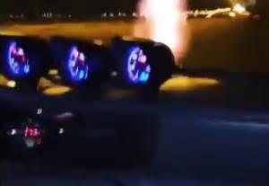 Fast Sleeper by Fast Sleeper Suv Racing In Uae Dpccars