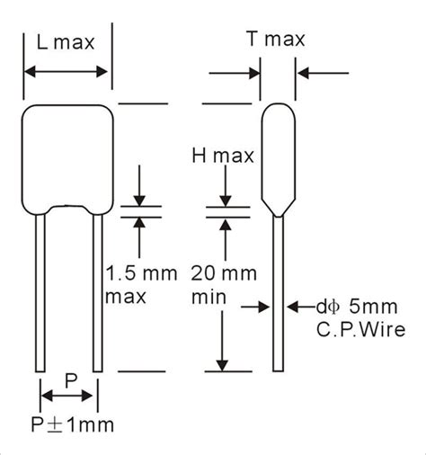 capacitor bank drawing capacitor draw 28 images charging capacitor bank with current limiting circuit electrical