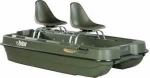 small plastic bass boats the gallery for gt bass tracker plastic