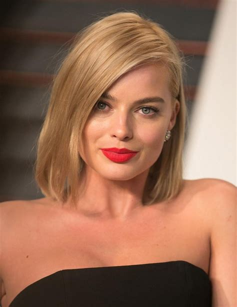 45 gorgeous celebrity lob and long bob haircuts to inspire shoulder length bob haircut image collections haircuts