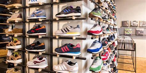 best sneaker store top10 liste sneaker shops top10berlin