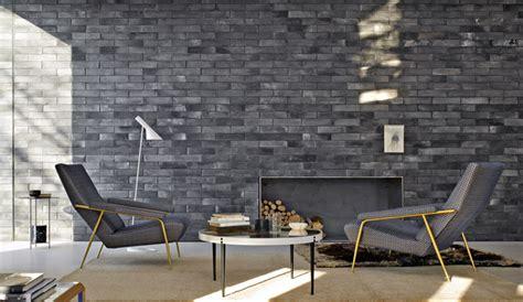 poltrona gio ponti mohd shop mobili design design magazine vivere alla
