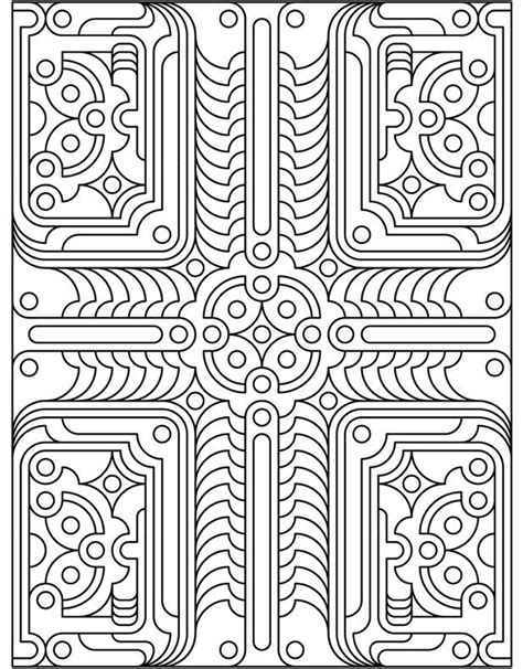 welcome to dover publications דגמי אלתר geometric