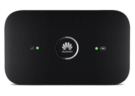 Wifi Huawei E5573 huawei e5573 wifi router 3community 755979